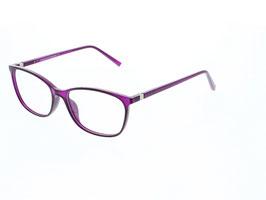 Berlin Eyewear BERE532-1