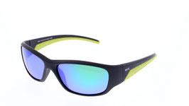 HIS Kinder Sonnenbrille Polarisiert HP50105-1