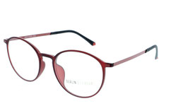 Berlin Eyewear BERE571-4