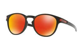 Oakley LATCH OO9265-2953