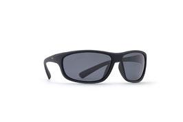 Invu Unisex Sonnenbrille A2500