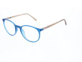 Berlin Eyewear BERE528-2