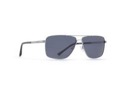 Invu Herren Sonnenbrille V1805B