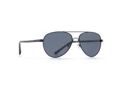 Invu Unisex Sonnenbrille V1804C