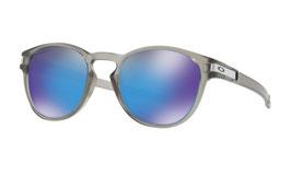 Oakley LATCH Polarized OO9265-3253