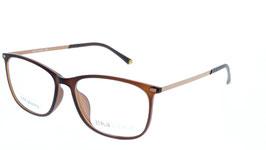 Berlin Eyewear BERE568-5