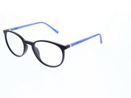 Berlin Eyewear BERE528-3