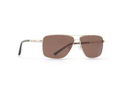 Invu Herren Sonnenbrille V1805A