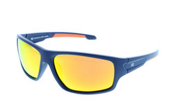 HIS Polarized HPS87104-2