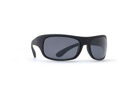 Invu Unisex Sonnenbrille A2407