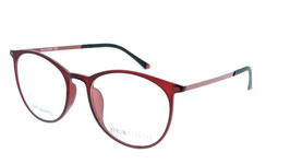 Berlin Eyewear BERE569-2