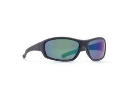 Invu Unisex Sonnenbrille A2501E