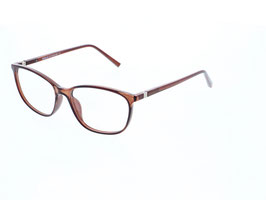 Berlin Eyewear BERE532-2