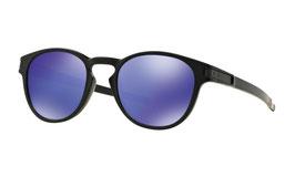 Oakley LATCH OO9265-06
