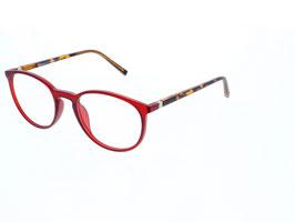 Berlin Eyewear BERE528-4