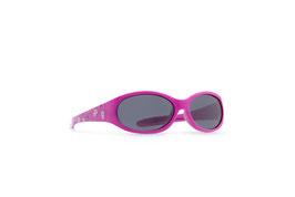 INVU Kindersonnenbrille Polarisiert K2701D