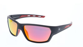 HIS Polarized HPS87105-1