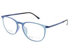 Berlin Eyewear BERE570-2