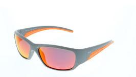 HIS Kinder Sonnenbrille Polarisiert HP50105-2