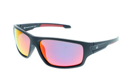 HIS Polarized HPS87104-1