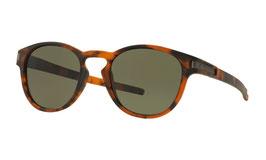 Oakley LATCH OO9265-02