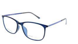 Berlin Eyewear BERE568-3