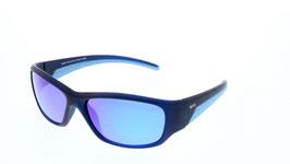 HIS Kinder Sonnenbrille Polarisiert HP50105-3