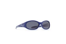 INVU Kindersonnenbrille Polarisiert K2701E