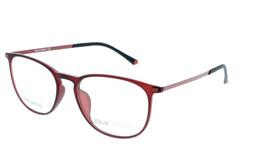 Berlin Eyewear BERE570-4