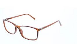 Berlin Eyewear BERE531-3