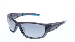 HIS Polarized HP67111-3
