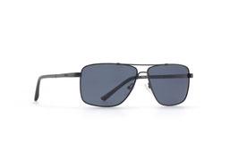 Invu Herren Sonnebrille V1805C