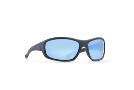 Invu Unisex Sonnenbrille A2501D