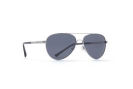 Invu Unisex Sonnenbrille V1804B