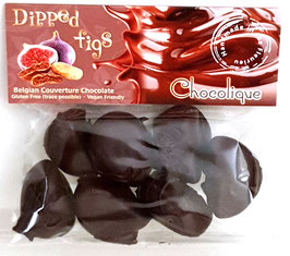 Dipped Figs (dark)