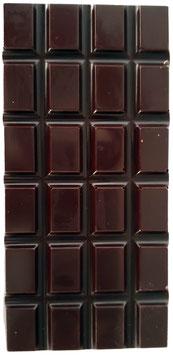 Square Bar : Dark 80%