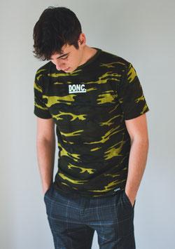 Camo Unisex Shirt