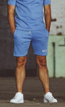 Light Blue Short