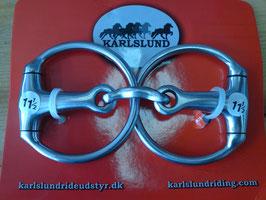 Karlslund Mani Bit