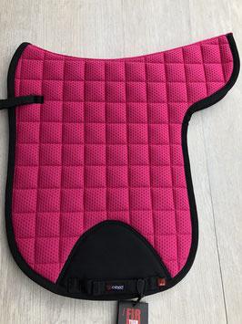 Satteldecke Fir Tech pink Limited Edition