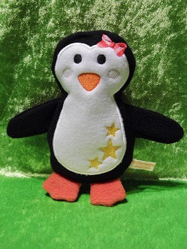Pinguin -2-