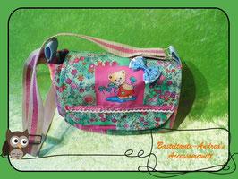 Kindergartentasche -5-