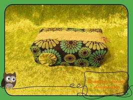Taschentuchtasche -3-
