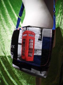 Handtasche -1-