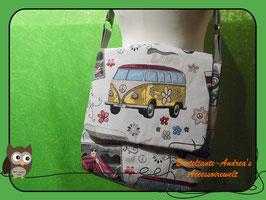 Handtasche -6-