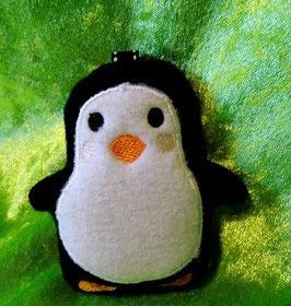 Pinguin Anhänger -8-