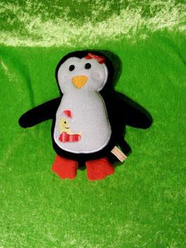Pinguin -4-