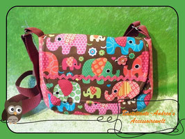 Kindergartentasche -4-