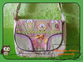 Kindergartentasche -1-