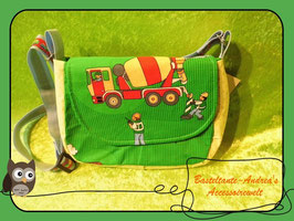 Kindergartentasche -3-